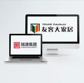 山东网站建设集团官网
