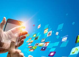企业电商平台接入方案