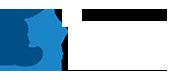 济南网络公司logo