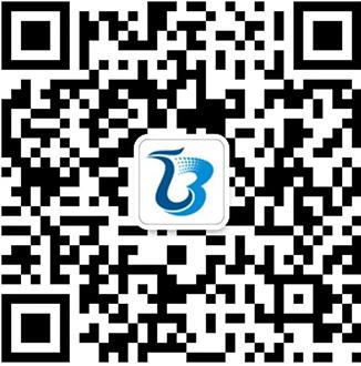 济南营销网站建设