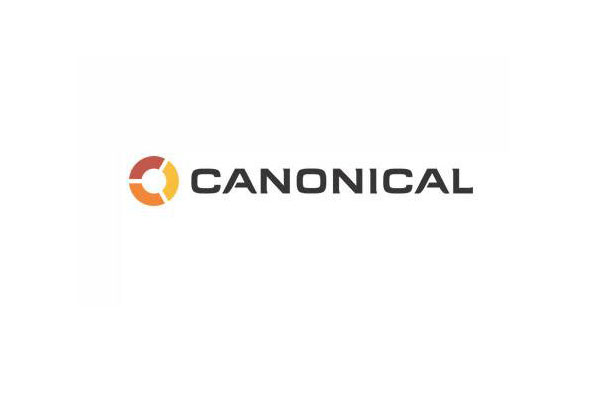 济南网站建设公司代码篇之canonical标签该如何使用